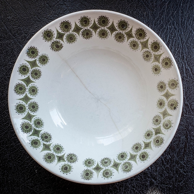 The Butterfly Bowl